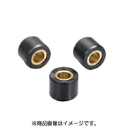 462-1103250 [スーパーローラーSET(3ケ入) FORZA 25G]