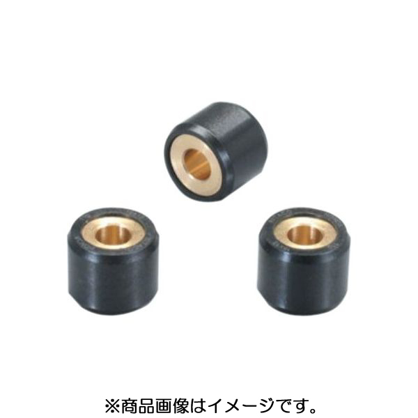 462-2103060 [スーパーローラーSET(3ケ入)]