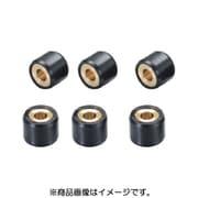 462-2106140 [スーパーローラーSET(6ケ入) SUZUKI<B>14G]