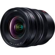 S-R1635 [LUMIX S PRO 16-35mm F4 ライカLマウント]