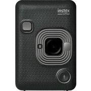 トイカメラ(デジタル)