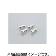 0900-046-00001 [タッピングビス(ステンレス) 4X10/4PC]