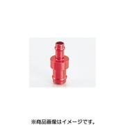 993-0016080 [ホースジョイント 径6←→径8タイプ ブルー]