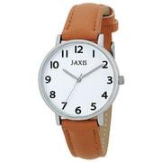TLL102-CA [NICE PRICE 腕時計]