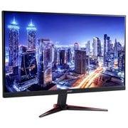 VG270Pbmiipx [ゲーミングディスプレイ/IPS/非光沢/1920x1080/フルHD/16:9/400cd/144Hz/1ms/HDR/ブラック/DisplayPort・HDMI]