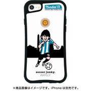 mksjj-set-678-i [iPhone SE(第2世代)/8/7/6s/6 4.7インチ用 WAYLLY-MK サッカージャンキー ジェリーI]
