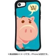 mktoy-set-678-ham [iPhone SE(第2世代)/8/7/6s/6 4.7インチ用 WAYLLY-MK トイ・ストーリー ハム]