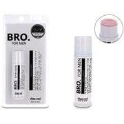BRO.FOR MEN Color Lip Balm