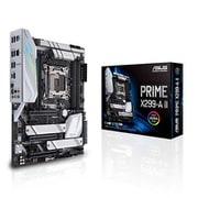 PRIME X299-A II [マザーボード]