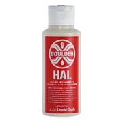 HAL ハイアルコール ロジン有り 200ml [クライミング 液体チョーク]