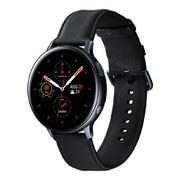 SM-R820NSKAXJP [Galaxy Watch Active2 44mm Black]