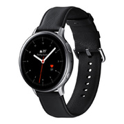 SM-R820NSSAXJP [Galaxy Watch Active2 44mm Silver]