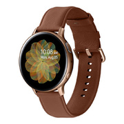 SM-R820NSDAXJP [Galaxy Watch Active2 44mm Gold]