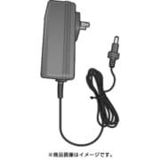 AVV61V-QQ [充電アダプター]