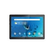 ZA4G0090JP [タブレット Tab M10 10.1型 メモリー2GB LPDDR3 Android 9.0 スレートブラック]