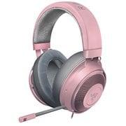 RZ04-02830300-R3M1 [Kraken Quartz Pink ピンク]