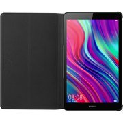 HUAWEI MediaPad M5 lite 8インチ 64GB LTEモデル [タブレットパソコン Android 9 / Emotion UI 9.0 スペースグレー]