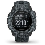 010-02064-C2 [Instinct Tactical Camo Graphite]