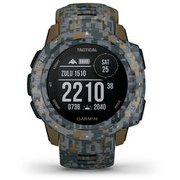 010-02064-D2 [Instinct Tactical Camo Coyote Tan]