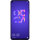 nova 5T/Midsummer Purple [SIMフリースマートフォン Android 9/Emotion UI 9.1.0搭載 6.26インチ液晶]