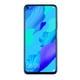 nova 5T/Crush Blue [SIMフリースマートフォン Android 9/Emotion UI 9.1.0搭載 6.26インチ液晶]