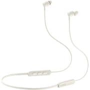 EP-E30A(W) [Bluetoothイヤホン ホワイト]