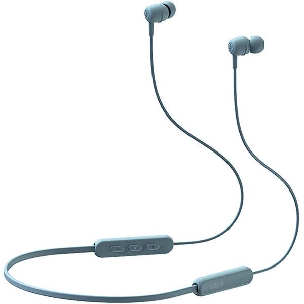 EP-E30A(A) [Bluetoothイヤホン スモーキーブルー]