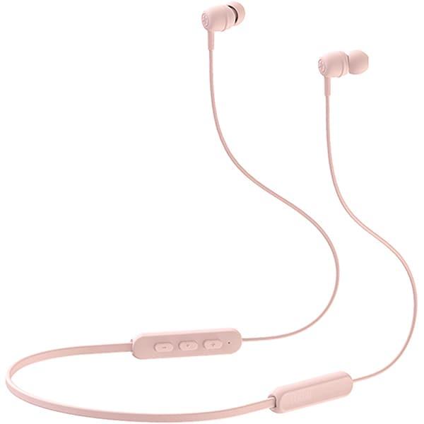 EP-E30A(P) [Bluetoothイヤホン スモーキーピンク]