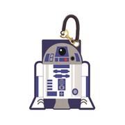 SWAP1040 スター・ウォーズ R2-D2 ICカードケース [キャラクターグッズ]