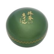抹茶の生石鹸 ジャータイプ 120g