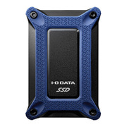 SSPG-USC500NV [USB 3.1 Gen 2 Type-C対応 ポータブルSSD500GB]