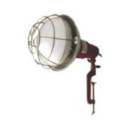 YLT-5005 50Wx5m [LED投光器 ポッキンプラグ付]