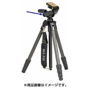 M987 [カーボンマスター 734用 パンハンドル]