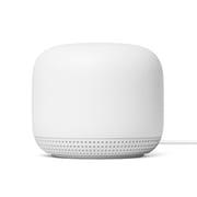 GA00667-JP [Google Nest Wifi 拡張ポイント メッシュネットワーク対応]