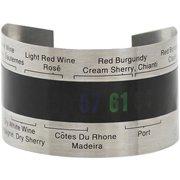 ワイン用温度計・湿度計