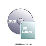 CA-HDL208D [2020年度版 HDDナビ全国地図データ更新キット HX800/HX900シリーズ用]