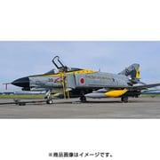 02319 F-4EJ改 スーパーファントム 301SQ F-4ファイナルイヤー 2020 [1/72スケール プラモデル 2020年6月再生産]