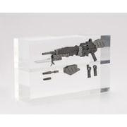M.S.G モデリングサポートグッズ RW007 ウェポンユニット07 ツインリンクマグナム [プラモデル]