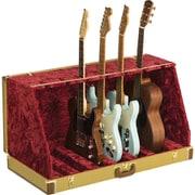 Fender Classic Case Stand Tweed 7Guitar [ギタースタンド・ハンガー]