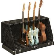 Fender Classic Case Stand Black 7Guitar [ギタースタンド・ハンガー]