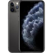 iPhone 11 Pro 64GB スペースグレイ SIMフリー [MWC22J/A]