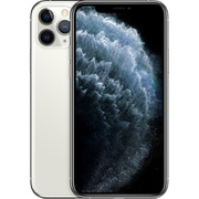 iPhone 11 Pro 256GB シルバー SIMフリー [MWC82J/A]