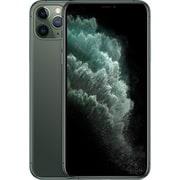 iPhone 11 Pro Max 512GB ミッドナイトグリーン SIMフリー [MWHR2J/A]