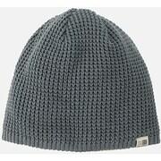 waffle beanie 215767 Peacok [アウトドア 帽子]