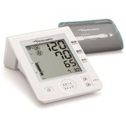 ES-W3200ZZ [上腕式血圧計 W3200 ホワイト]