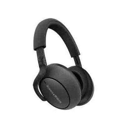 PX7/H [ノイズキャンセリング ワイヤレスオーバーイヤーヘッドフォン スペース・グレー]