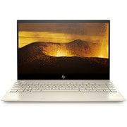 8DP60PA-AAAB [HP ENVY 13-aq0000 G1モデル i5-10210U/メモリ 8GB/SSD 256GB/13.3インチワイド/Office Home & Business 2019/Windows 10 Home (64bit)/ルミナスゴールド]
