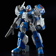 RIOBOT AFC-01H レギオス・エータ [1/48スケール 塗装済み可動フィギュア 全高約160mm]
