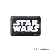 MAMORIO FUDA STAR WARS Edition STAR WARS Logo