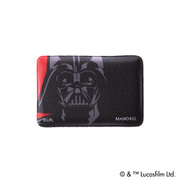 MAMORIO FUDA STAR WARS Edition STAR WARS Darth Vader